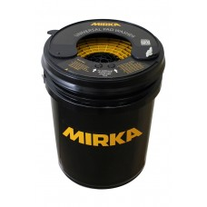 Mirka Polarshine Pad Washer