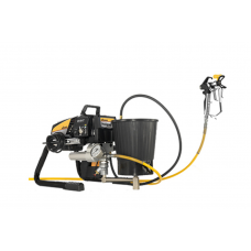 Wagner ProSpray 3.23 Airless Spraypack