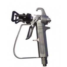 GM 250 Manual Airless Spray Gun