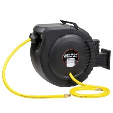 SIP Air Hose Reel 15