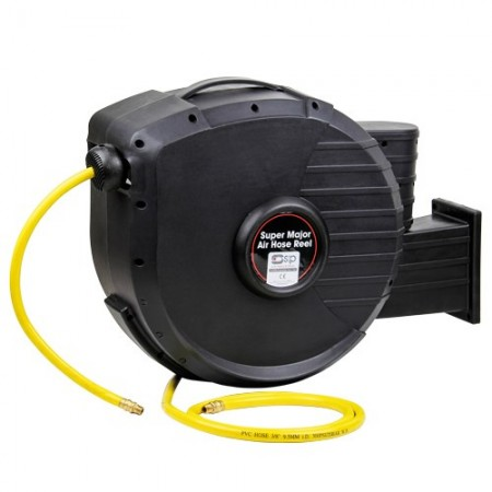 SIP Air Hose Reel 30