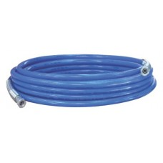 Paint Spray Hoses (230 bar)
