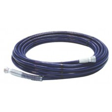 Paint Spray Hoses (300 bar)
