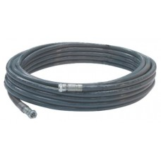 Paint Spray Hoses (400 bar)