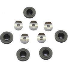 Rat-5 Replacement Tip Seals