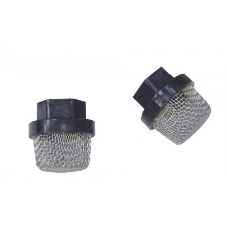 RAT Catcher Suction Filters