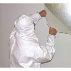 Protective Coatings (7)