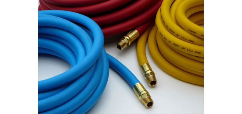 Airlines, Hoses & Accessories