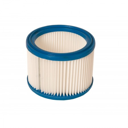 Mirka Filter Element for 915/912/415/412 Extraction Machine