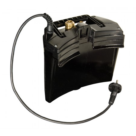 Mirka 915 Pneumatic Box