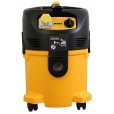 Mirka Extraction Machine 915L 110v