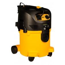 Mirka Extraction Machine 915L 230v