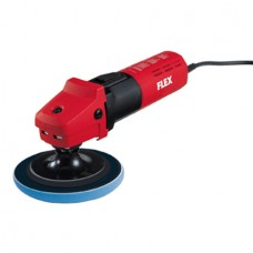 Flex L 1503 VR 1200 Watt Variable Speed Rotary Polisher