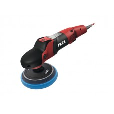 Flex PE 14-2 150 Polishflex High Torque Variable Speed Rotary Polisher 230V
