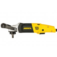 Mirka PS1437 Polisher 150mm 230v