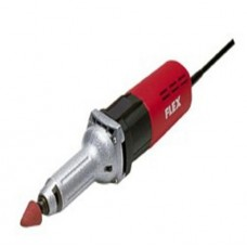FLEX H 1127 VE 710 watt variable high-speed straight grinder