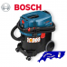 Bosch GAS 35L SFC 240v professional extractor