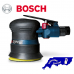 Bosch DEX 80mm ROS palm sander 2.5mm orbit