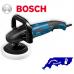 Bosch GPO 14 CE polisher 110v/240v