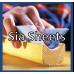 sia 1748 siarexx Fine ( siasoft ) 115 x 140mm Sheets