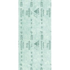 sia 1748 siarexx fine 70 x 125mm abrsaive strips