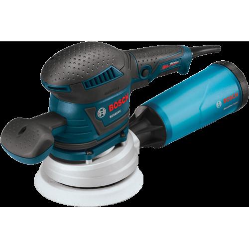 Bosch gex 125mm 150mm electric sander 110v 240v for 110v floor sander
