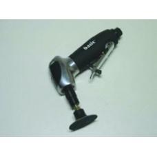 sia pneumatic variable speed pistol grinder