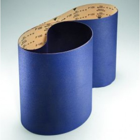 sia 1820 siamet 1100 x 1900mm sanding belts