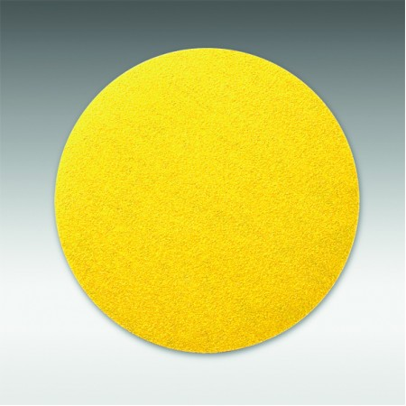 sia 1960 siarexx 125mm sanding discs (no hole)