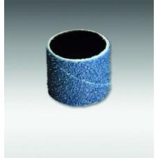 sia 2824 siamet x, 10/20mm (dia/width) abrasive spiralband