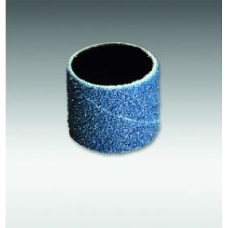 sia 2824 siamet x, 45/30mm (dia/width) abrasive spiralband