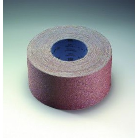 sia 2936 siatur JJ 100mm x 50m cloth sanding rolls