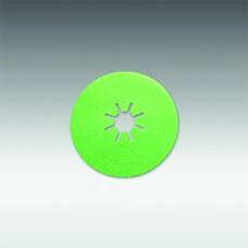 sia 4515 siabite 100 x16mm fibre discs (ceramic)