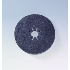 sia 4700 siaral 8 fibre discs 115 x 22 mm (silicon carbide)