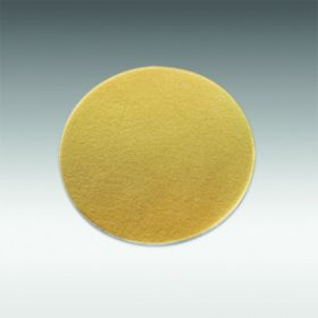 sia 7240 siacarat 150mm diamond grain sanding discs