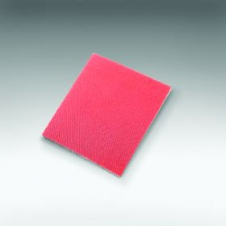 sia 7940 siaair 115 x 140mm foam backed hand sanding pads