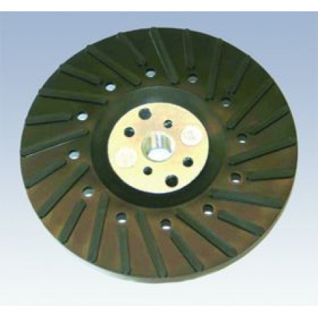 sia fibre disc turbo backplates 115mm  M14