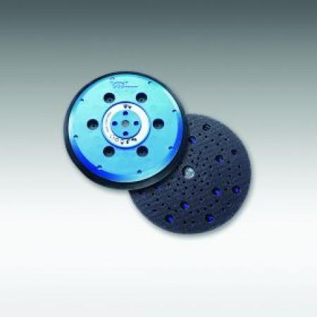 sia vacuum siafst fibotec 150mm backing pads