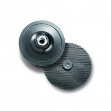 sia backing pads for SCM discs with centre hole