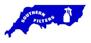Southern Filters